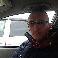 Фотография мужчины Тоха, 32 года из г. Челябинск