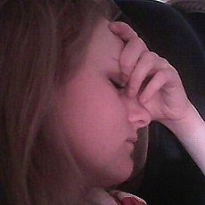 Фотография девушки Настя, 27 лет из г. Прокопьевск