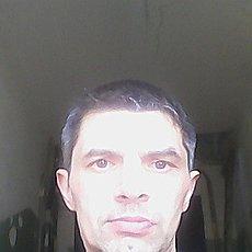 Фотография мужчины Андрей, 48 лет из г. Ульяновск