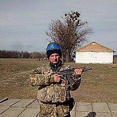 Фотография мужчины Pasha, 29 лет из г. Киев