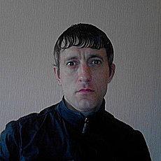 Фотография мужчины Женя, 41 год из г. Смоленск