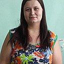 Фотография девушки Кристина, 30 лет из г. Сысерть