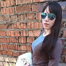Фотография девушки Машенька, 21 год из г. Бобруйск