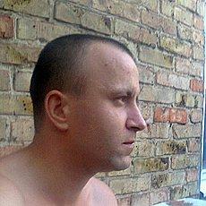 Фотография мужчины Саша, 33 года из г. Запорожье