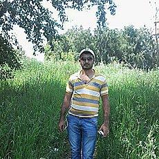 Фотография мужчины Graza, 33 года из г. Самарканд