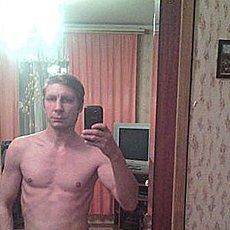 Фотография мужчины Андрей, 39 лет из г. Москва