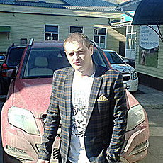Фотография мужчины Вадолей Ххх, 28 лет из г. Мозырь