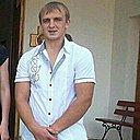 Фотография мужчины Денис, 26 лет из г. Новоельня