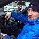 Фотография мужчины Сергей Необычный, 27 лет из г. Талдом
