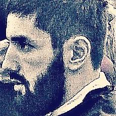 Фотография мужчины Сердцеед, 25 лет из г. Душанбе