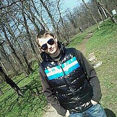 Фотография мужчины Андрей, 21 год из г. Запорожье