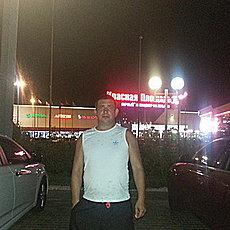 Фотография мужчины Роман, 39 лет из г. Волгоград