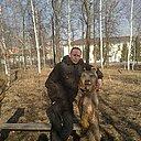 Фотография мужчины Евгений, 31 год из г. Лукоянов