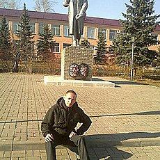 Фотография мужчины Евгений, 32 года из г. Лукоянов