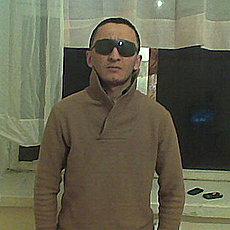 Фотография мужчины Анарбек, 31 год из г. Бишкек