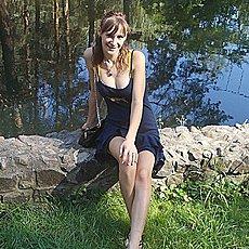 Фотография девушки Викторья, 24 года из г. Корсунь-Шевченковский