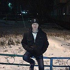 Фотография мужчины Ваня, 24 года из г. Омск