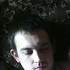 Фотография мужчины Miwa, 29 лет из г. Пермь