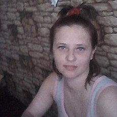 Фотография девушки Натали, 39 лет из г. Рогачев