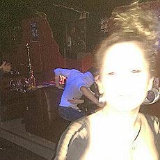 Фотография девушки Кука, 40 лет из г. Москва