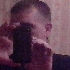 Фотография мужчины Serega, 35 лет из г. Гомель
