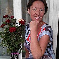 Фотография девушки Светик, 43 года из г. Фергана