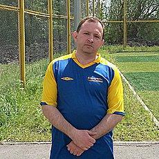 Фотография мужчины Maikl, 43 года из г. Ростов-на-Дону