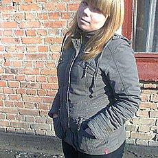 Фотография девушки Наташечка, 22 года из г. Хмельницкий