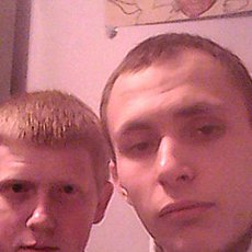 Фотография мужчины Миша, 19 лет из г. Могилев