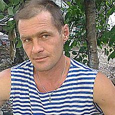 Фотография мужчины Саша, 45 лет из г. Новомосковск