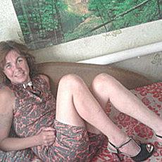 Фотография девушки Света, 39 лет из г. Воронеж