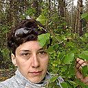 Фотография девушки Лариса, 33 года из г. Антополь