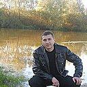 Фотография мужчины Коля, 36 лет из г. Кузнецовск