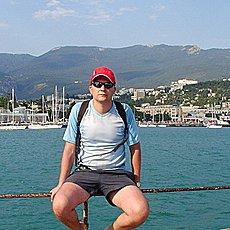 Фотография мужчины Виля, 34 года из г. Речица