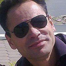 Фотография мужчины Шамил, 36 лет из г. Одинцово