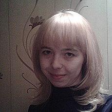 Фотография девушки Маришка, 25 лет из г. Тейково