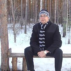 Фотография мужчины Ivan, 34 года из г. Ульяновск