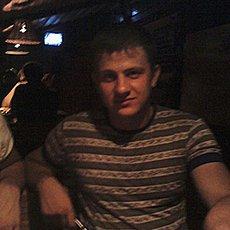 Фотография мужчины Димоон, 28 лет из г. Энгельс