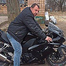 Фотография мужчины Толян, 36 лет из г. Хмельницкий
