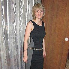 Фотография девушки Natasha, 40 лет из г. Коростень