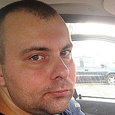 Фотография мужчины Денис, 30 лет из г. Минск