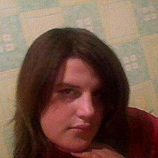 Фотография девушки Света, 22 года из г. Санкт-Петербург