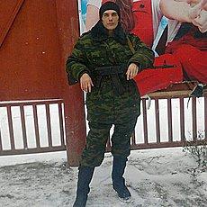 Фотография мужчины Александр, 38 лет из г. Стаханов