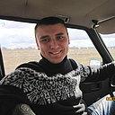 Фотография мужчины Вадим, 27 лет из г. Короп