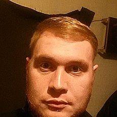 Фотография мужчины Rastaman, 32 года из г. Омск
