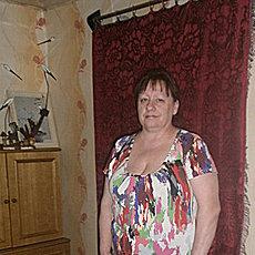 Фотография девушки Яна, 54 года из г. Столбцы