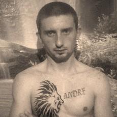 Фотография мужчины Arhangel, 29 лет из г. Золотоноша