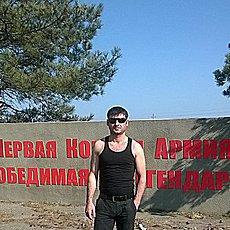 Фотография мужчины Сэм, 32 года из г. Константиновск