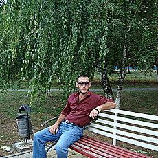Фотография мужчины Sako, 31 год из г. Ростов-на-Дону