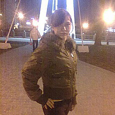 Фотография девушки Твоякошка, 27 лет из г. Харьков